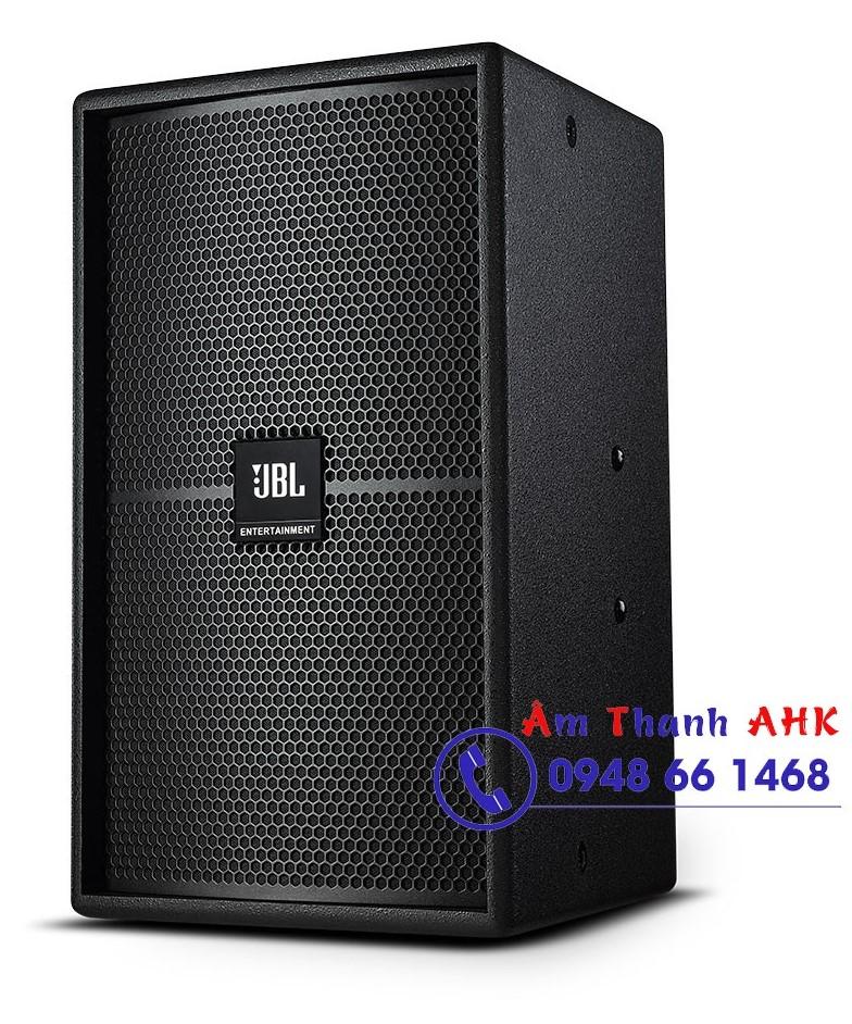 loa karaoke JBL kpg2 01