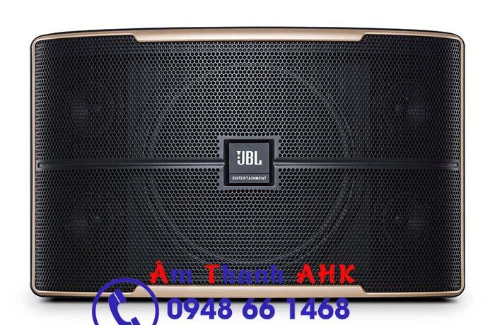 Loa karaoke JBL Pasion 12 cao cấp