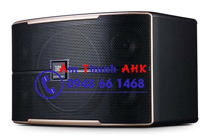Loa karaoke JBL Pasion 12 cho dàn karaoke gia đình cao cấp