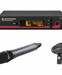Micro không dây Sennheiser EW 135 G3-B