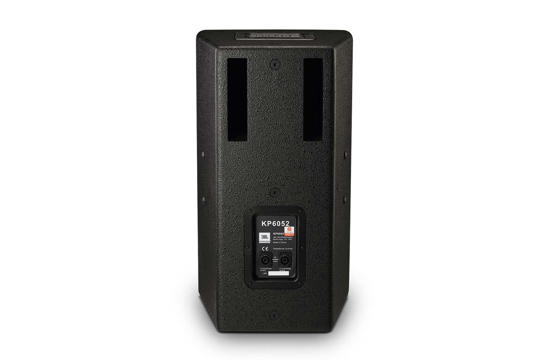 loa karaoke jbl kp6052