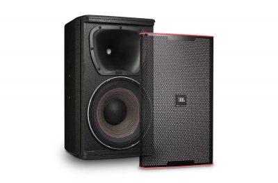 loa karaoke jbl kp6052, loa karaoke jbl kp6055