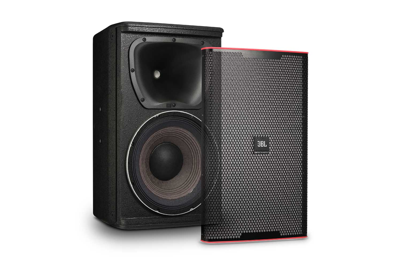 loa karaoke jbl kp6052 cao cap