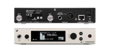 Đầu thu sóng Sennheiser EW 500 G4-KK205
