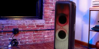 JBL-partybox-1000