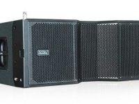 Loa array Soundking G12 G12N