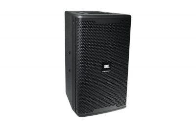 Loa karaoke JBL KP6010