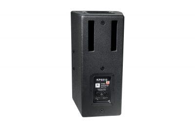 Loa karaoke JBL KP6010 cao cấp