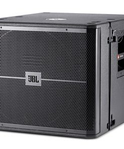 Loa siêu trầm array JBL VRX918SP