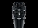 Micro hát karaoke Shure KSM8 1