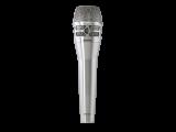 Micro hát karaoke Shure KSM8 4