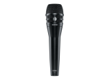 Micro hát karaoke Shure KSM8 3