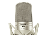 Micro-phong-thu-Shure-KSM44A