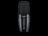 Micro thu âm Shure SM27 1