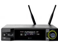 Micro không dây AKG WMS4500 chính hãng 3