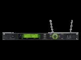 Đầu thu sóng không dây AKG_dsr800 cao cấp