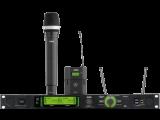 Bộ micro không dây AKG DMS800
