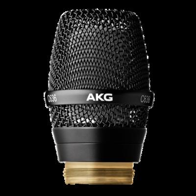 Bộ micro không dây AKG DMS800 cao cấp 1