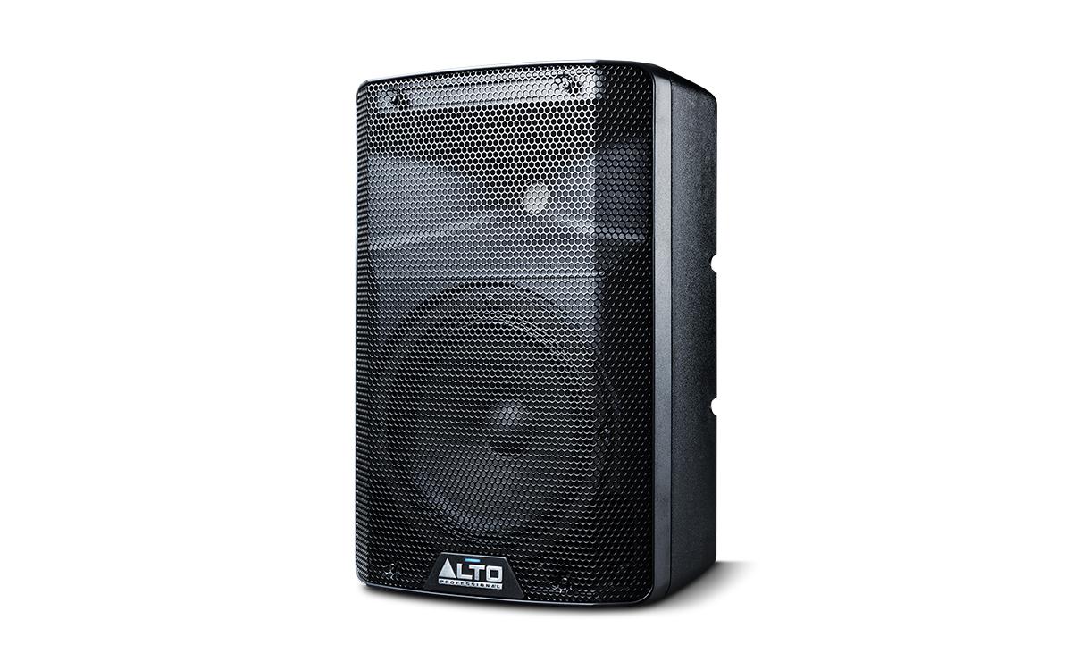 Loa ALTO TX208 cao cấp