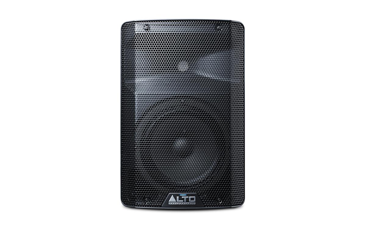 Loa ALTO TX208 chính hãng