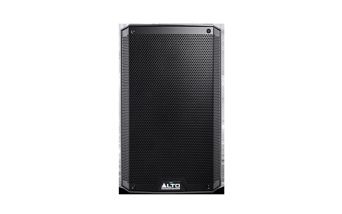 Loa liền công suất Alto TS310 cao cấp