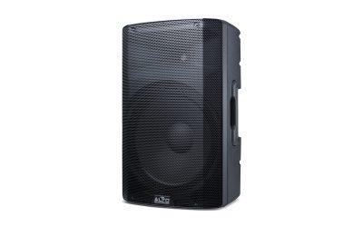 Loa ALTO TX215 loa karaoke liền công suất