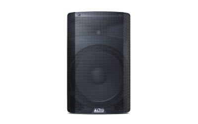 Loa Alto TX215 hàng chính hãng