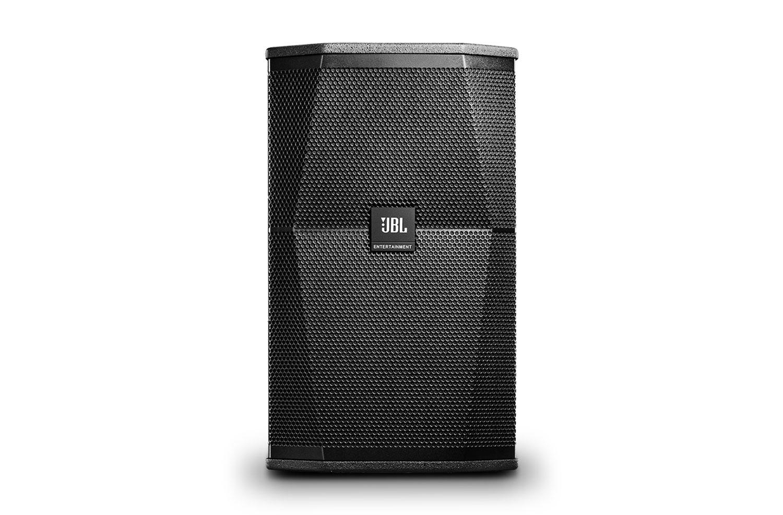 Loa JBL XS08 dành cho cửa hàng quán karaoke cao cấp
