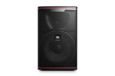 Loa karaoke JBL KP8055 công suất khủng