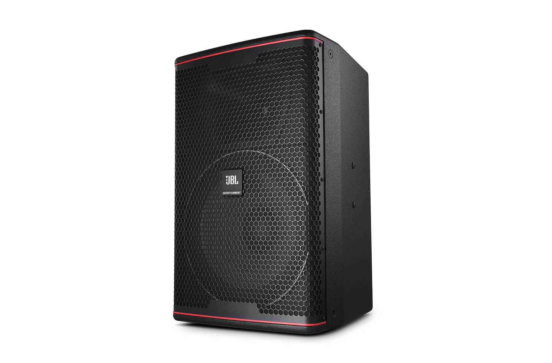 Loa karaoke JBL KP8055 chính hãng