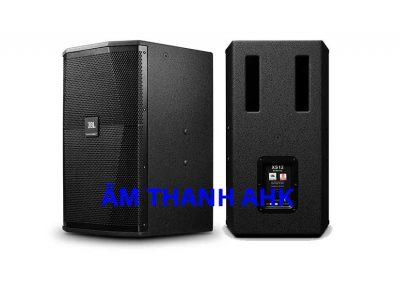 Loa karaoke JBL XS Series chính hãng