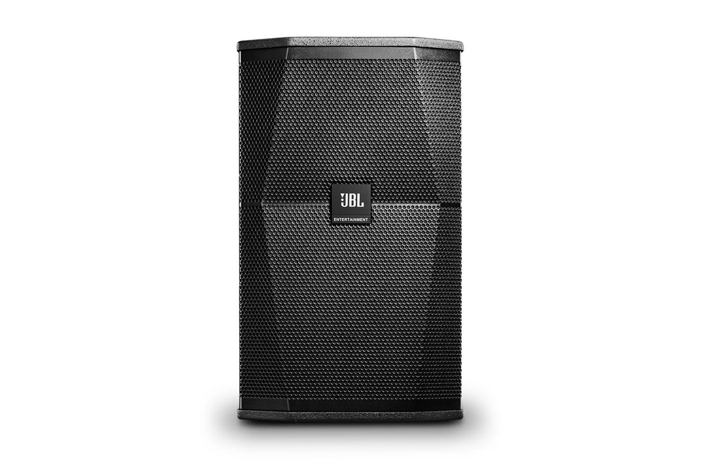 loa karaoke JBL XS12 chính hãng