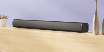 Loa thanh Xiaomi Redmi TV soundbar 30W