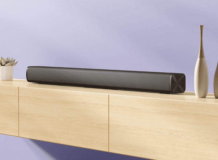 Loa thanh Xiaomi Redmi TV soundbar 30W