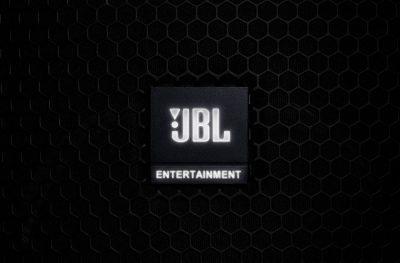 Loa karaoke JBL chính hãng