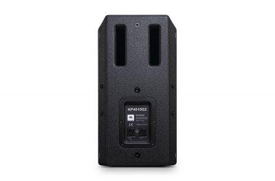 Loa karaoke JBL KP4010G2 cao cấp