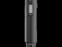 Bộ micro không dây AKG DMS800 cao cấp 4