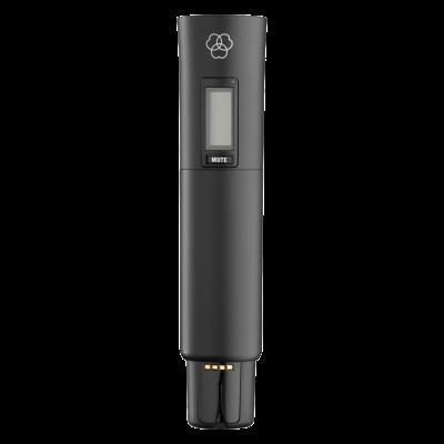 Bộ micro không dây AKG DMS800 cao cấp 2