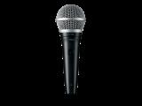 Micro karaoke Shure PGA48 chuyen nghiep