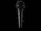 Micro karaoke Shure chính hãng
