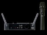 Micro không dây AKG DMS300