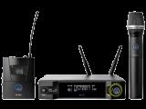 Bộ Micro không dây AKG WMS4500