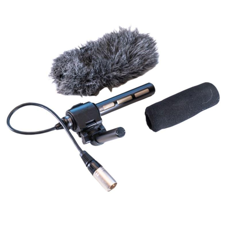 Microphone Sony ECM-XM1