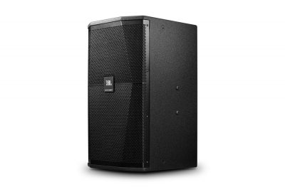 loa karaoke JBL XS12 cao cấp chính hãng