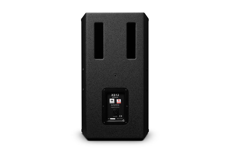 loa JBL XS12 cho phòng karaoke