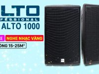 Loa Alto AT1000 bán chạy nhất 2