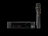 Bộ micro không dây AKG DMS100 1