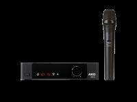 Bộ micro không dây AKG DMS100 2