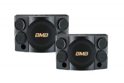Loa karaoke BMB CSE 310SE