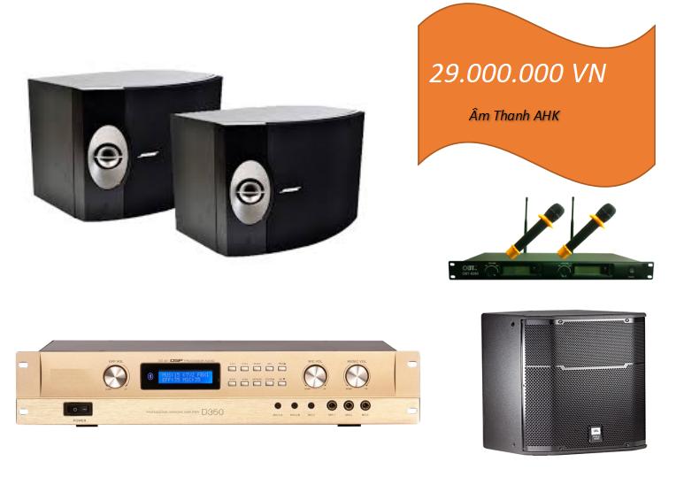 Dàn-karaoke-loa-Bose-301-series-V-cho-phòng-20m2.png